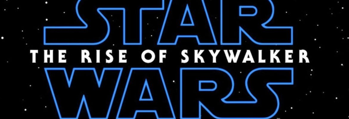 Final Trailer for 'Star Wars: The Rise of Skywalker' to Debut During ESPN's Monday Night Football, October 21
