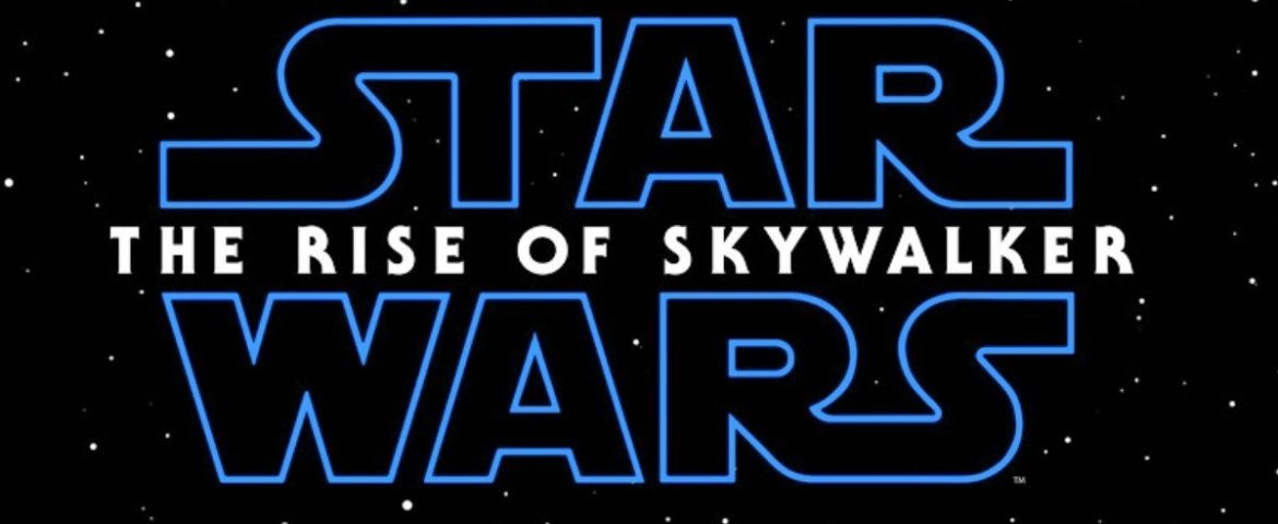 CWK Show #309: The Rise of Skywaller LIVE Press Conference