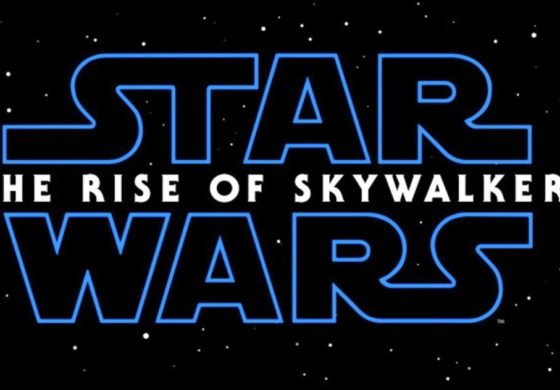 CWK Show #311: The Rise of Skywalker Writer Chris Terrio & Senior Vice-President of Live Action Development Michelle Rejwan LIVE