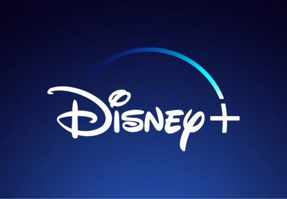 Disney+ Announces Six New Titles and Showcases Exciting Slate of Original Series and Films at D23 Expo 2019