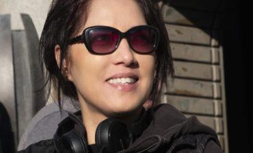 Deborah Chow Chosen to Direct Obi-Wan Kenobi Series for Disney+