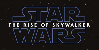 Lucasfilm Joins Forces with Eight Iconic Brands to Launch Promotional Campaign for 'Star Wars: The Rise of Skywalker'