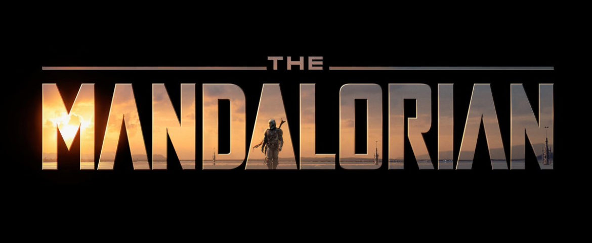 Check Out the New Trailer for the Original Star Wars Series 'The Mandalorian'