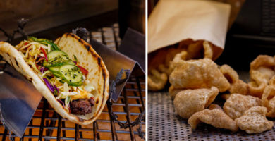 New Food Choices and 60-Day Reservations Coming to Star Wars: Galaxy's Edge at Disneyland
