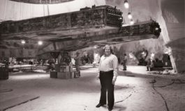 "Book Review: ""Star Wars Memories: My Time in the (Death Star) Trenches"" by Craig Miller"