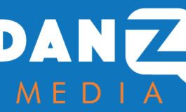 Dan Z Media is Here
