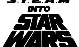 CWK Show #319: STEAM into Star Wars LIVE