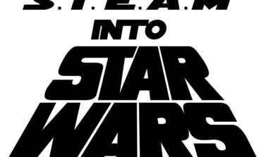 S.T.E.A.M into Star Wars with Coffee With Kenobi, Fantha Tracks, Rebel Base Card Podcast, and More
