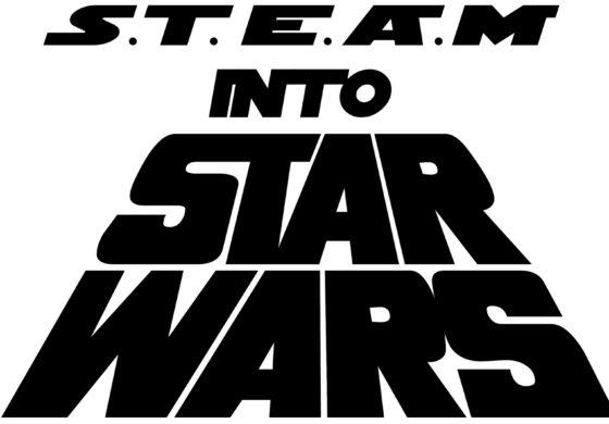 CWK Show #319: STEAM into Star Wars LIVE