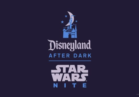 'Disneyland After Dark: Star Wars Nite' to Take Place Opening Night of Star Wars Celebration