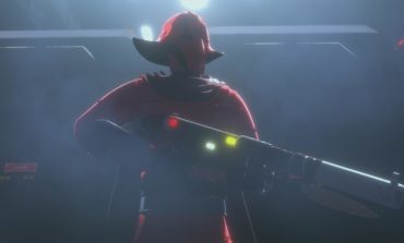 """The Pirates Try to Take Over the Colossus on the All-New Episode of Star Wars Resistance, """"The Mutiny"""""""