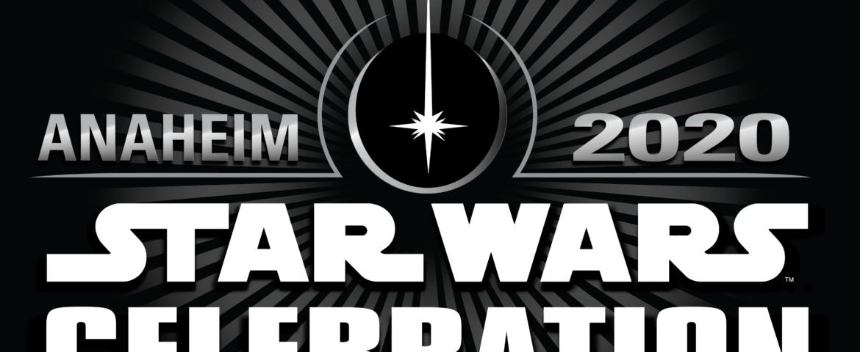 Star Wars Podcast Meetup at Celebration Anaheim 2020